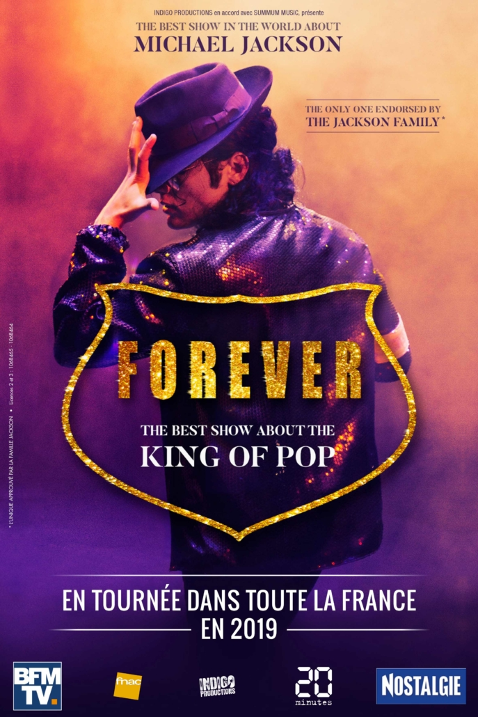 forever-king-of-pop-marseil.jpg