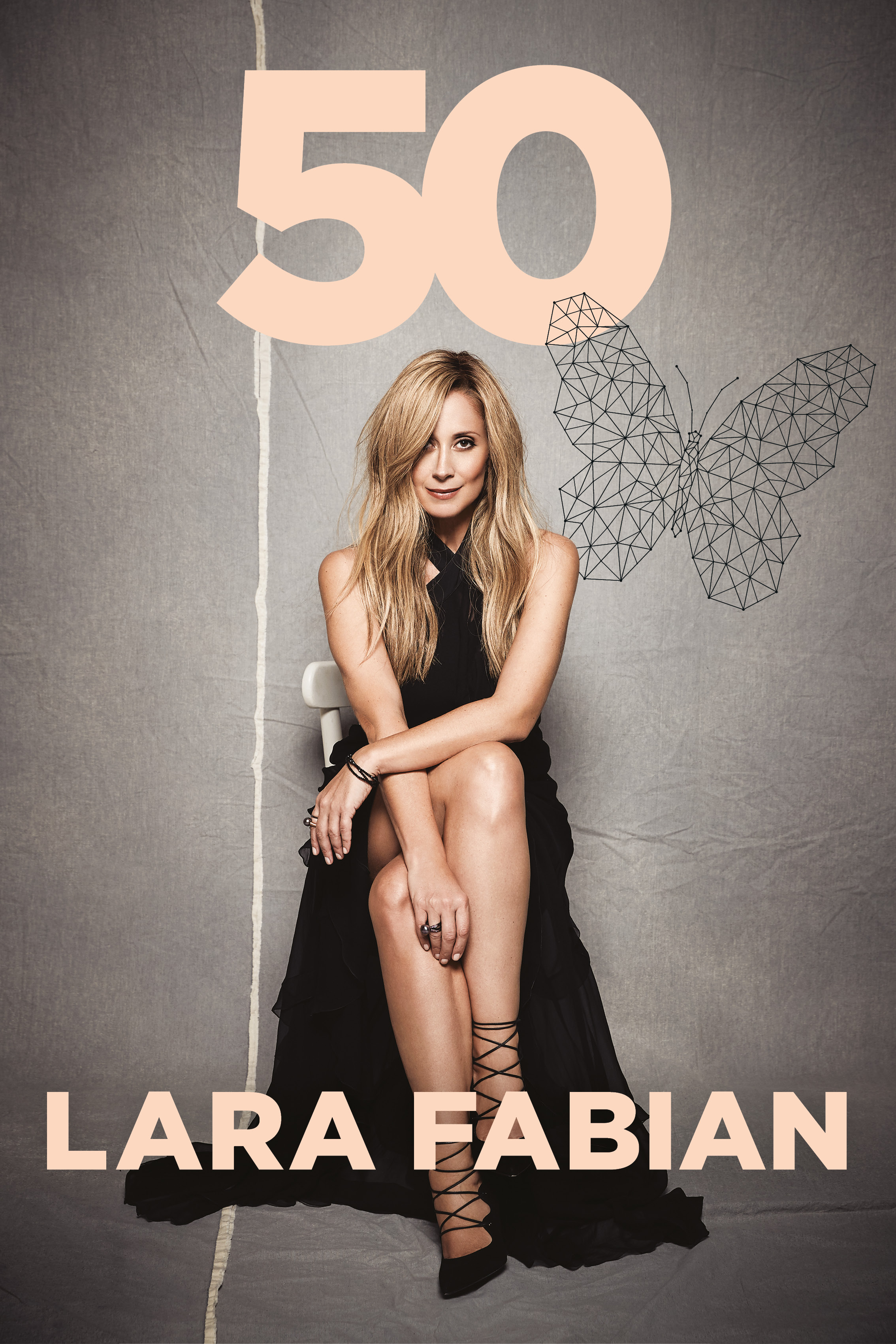 larafabian_2020_vignette_40x60_web.jpg