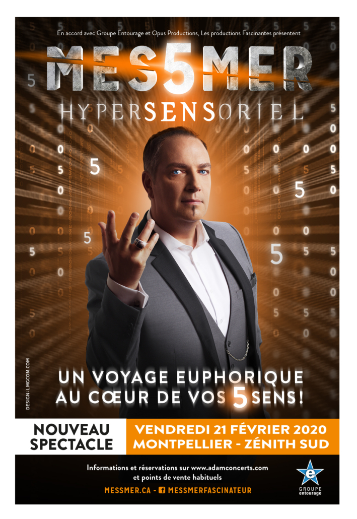recto_flyer_messmer_montpellier_2020.jpg