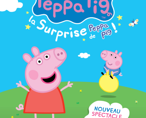 peppa-pig_suprise2019_posts_divers_1080x1350_draft13-2.jpg