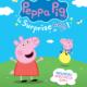 peppa-pig_suprise2019_posts_divers_1080x1350_draft13-2.jpg