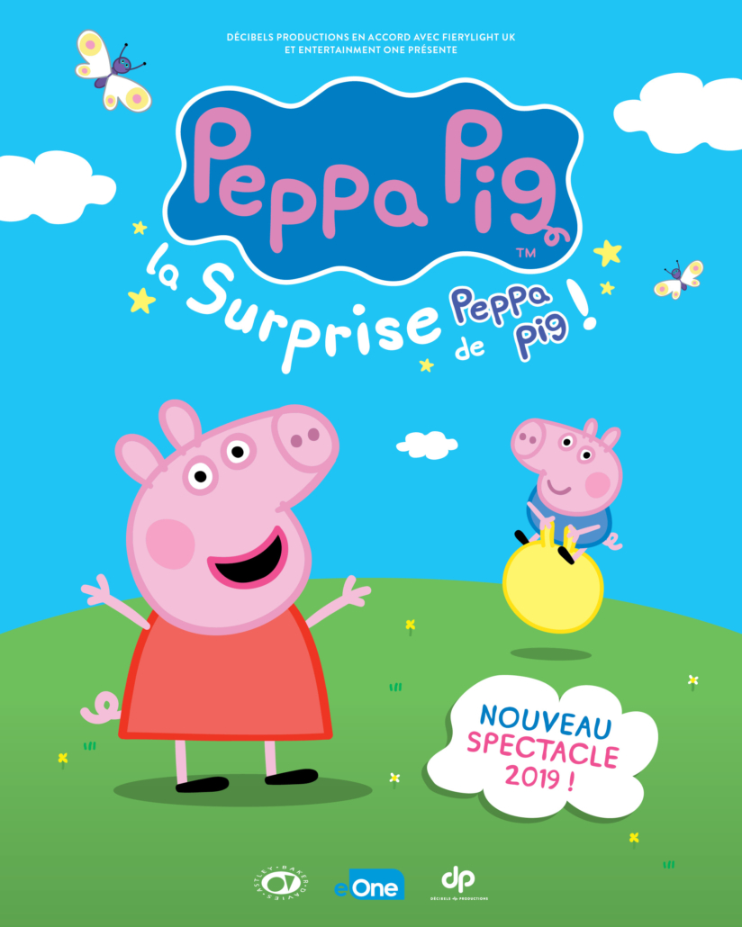 peppa-pig_suprise2019_posts_divers_1080x1350_draft13.jpg