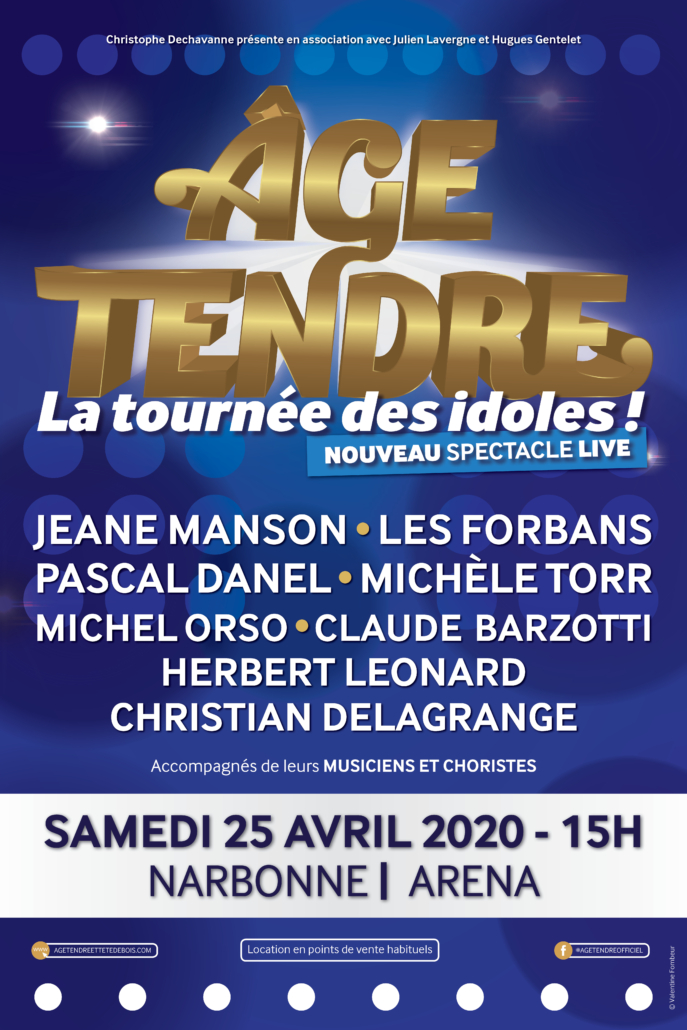 affiches_age_tendre_narbonne2.jpg