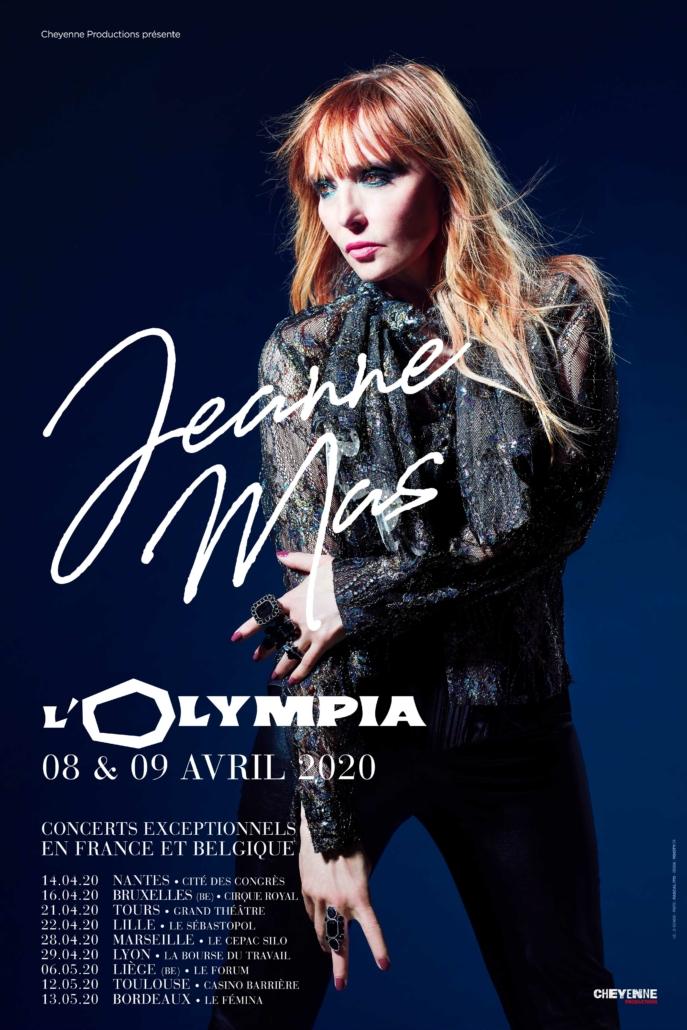 jeannemas_olympia_tourne_e.jpg