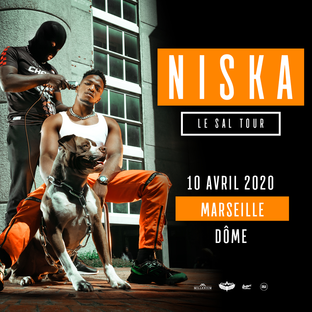 niska-ville-1080x1080-190724-marseille.jpg