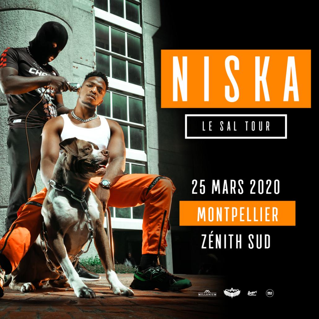 niska-ville-1080x1080-190724-montpellier.jpg