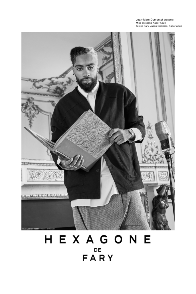 40x60-fary_hexagone-tournee-2.jpg