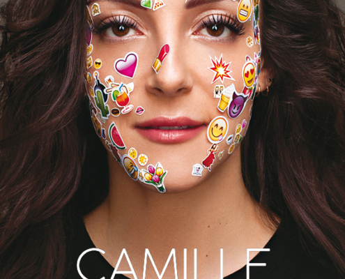 camille2018_-_affiche_tournee_-_web-3.jpg