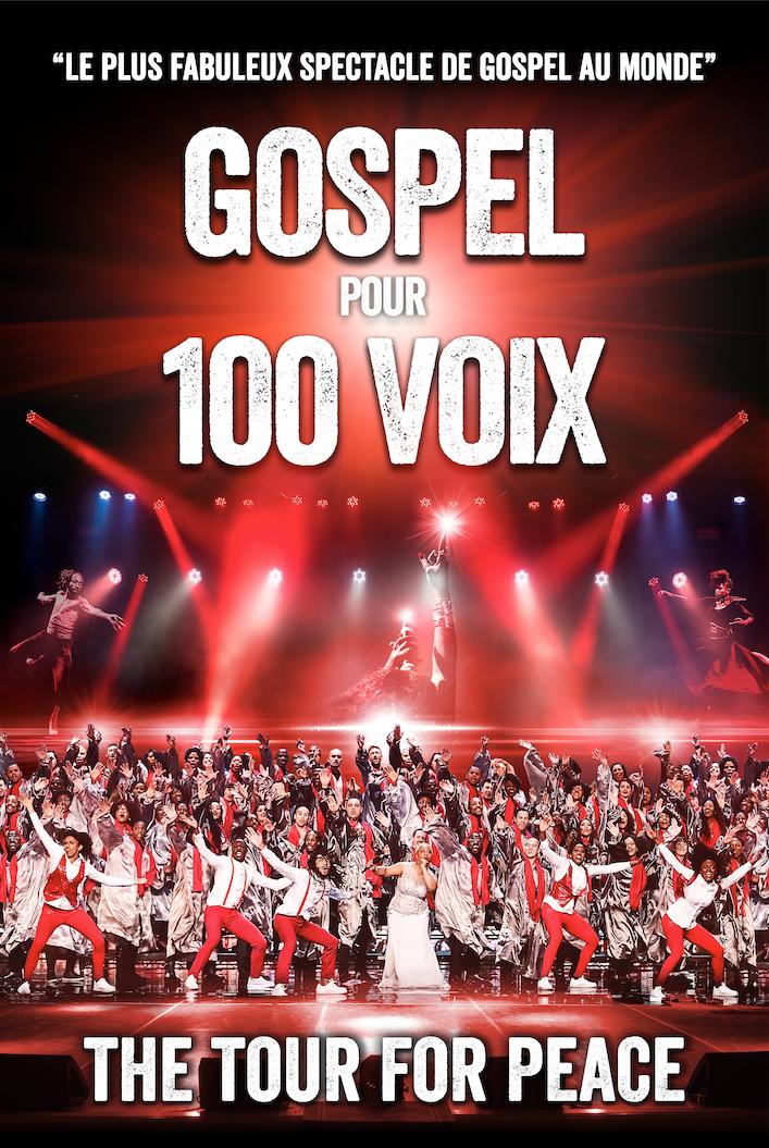 gospel_pour_100_voix-2.png