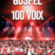 gospel_pour_100_voix.png