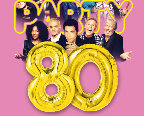 party80_affiche_40x60_rose_hd.jpg