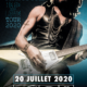 visuel_hauteur_lenny_kravitz_festival_de_nimes.png