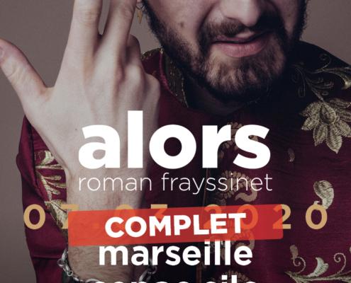 affiche_roman_marseille-2.jpg
